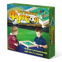 Магнитный футбол арт.7062...