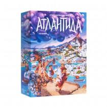 . Атлантида арт.8015 РРЦ...