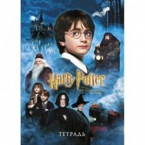Гарри Поттер. Тетрадь (А5,...