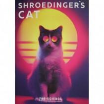 Тетрадь. Shroedinger s Cat,...
