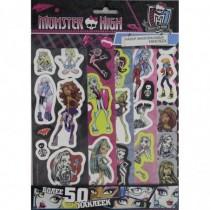Monster High. Набор...