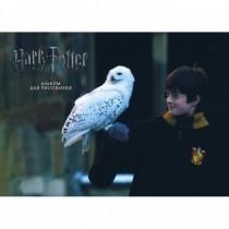 Гарри Поттер и философский...