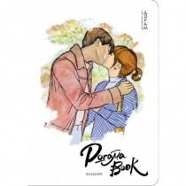 Doramabook-mini (Силачка Де...