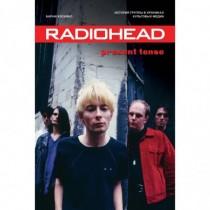 Radiohead. Present Tense....