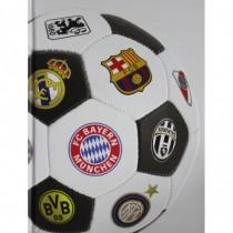 Война  и  мир  в  футболе....