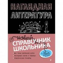 Наглядная  литература
