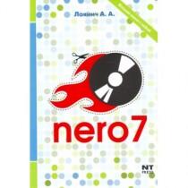 Nero 7.