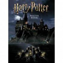 Гарри Поттер. Постер-бук....