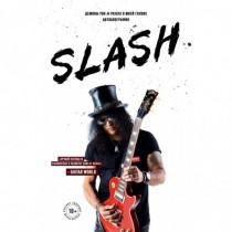 Slash. Демоны рок-н-ролла в...