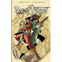 Sea of Thieves. Графический...