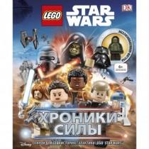 Lego Звездные войны....
