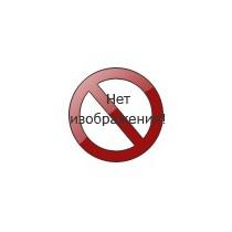 Альбом для рис. с раскр. А4...