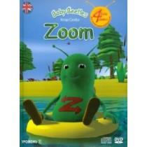 Baby Beetles, Zoom