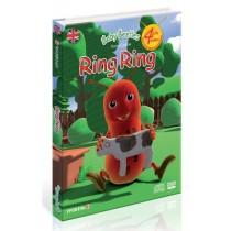 Baby Beetles, Ring Ring