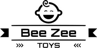 Beezee Toys